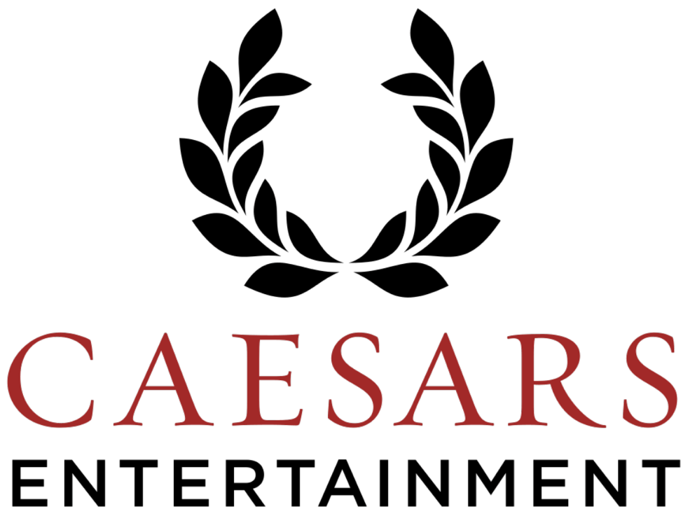#1CaesarsLogo-1