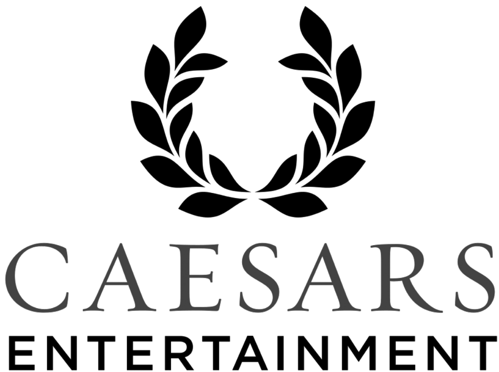 #1CaesarsLogo-grey