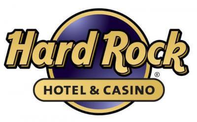 #2HardRockHotel&CasinoLogo-1
