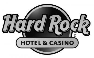 #2HardRockHotel&CasinoLogo-grey