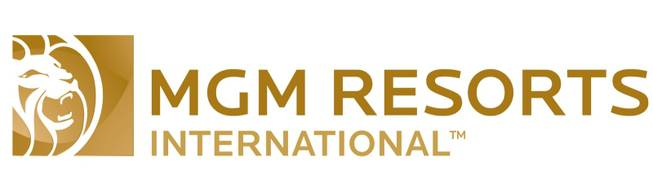 #3MGM-Resorts-International-logo-1