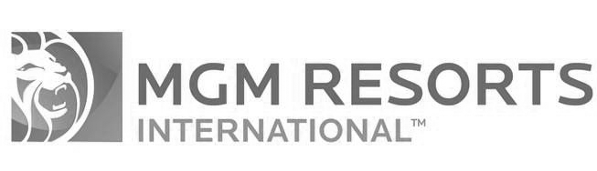 #3MGM-Resorts-International-logo-grey