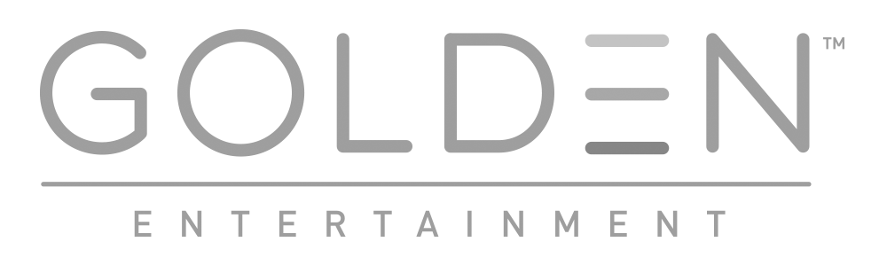 #6GoldenEntertainmentLogo-grey