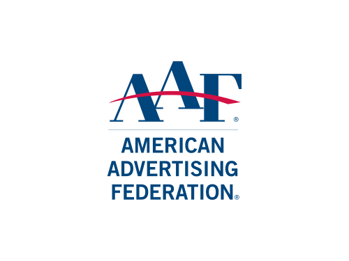AmericanAdvertisingFederation-op