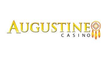 AugustinCasinoLogo