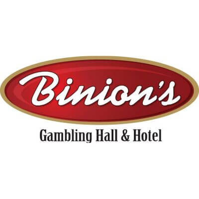 Binions-Logo-1