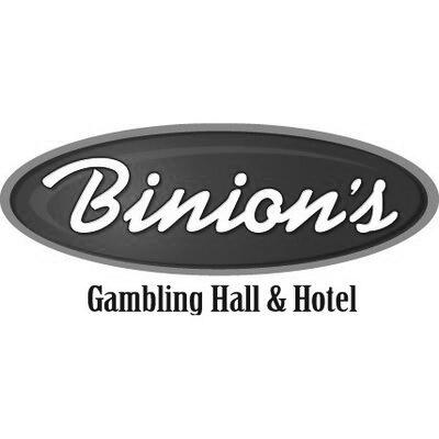 Binions-Logo-grey