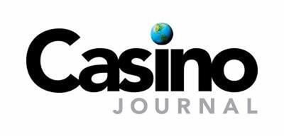 CasinoJournal-op