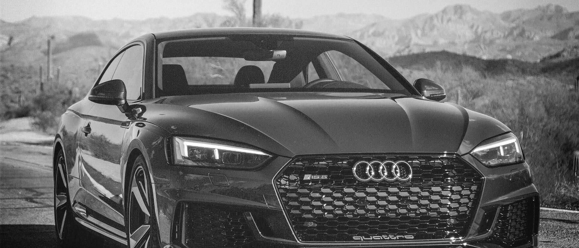 Complete-Audi-Buying-Guide-gear-patrol-lead-full_Fotor-1