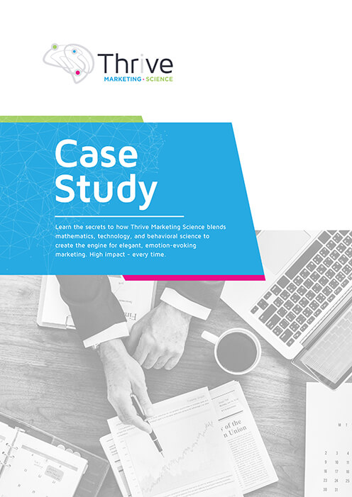 Cover_case_study_Thrive1