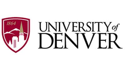DU-logo-fixed-1024x576-op