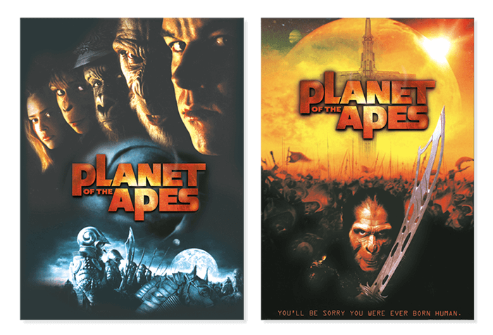 Logos---Planet-of-The-Apes-op