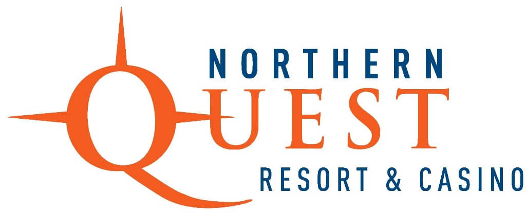 NorthernQuest-1