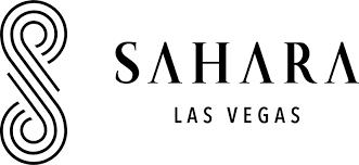 Sahara Las Vegas Logo 2
