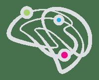 TH Logo Final-05-1