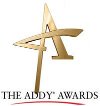 addy_awards1-op