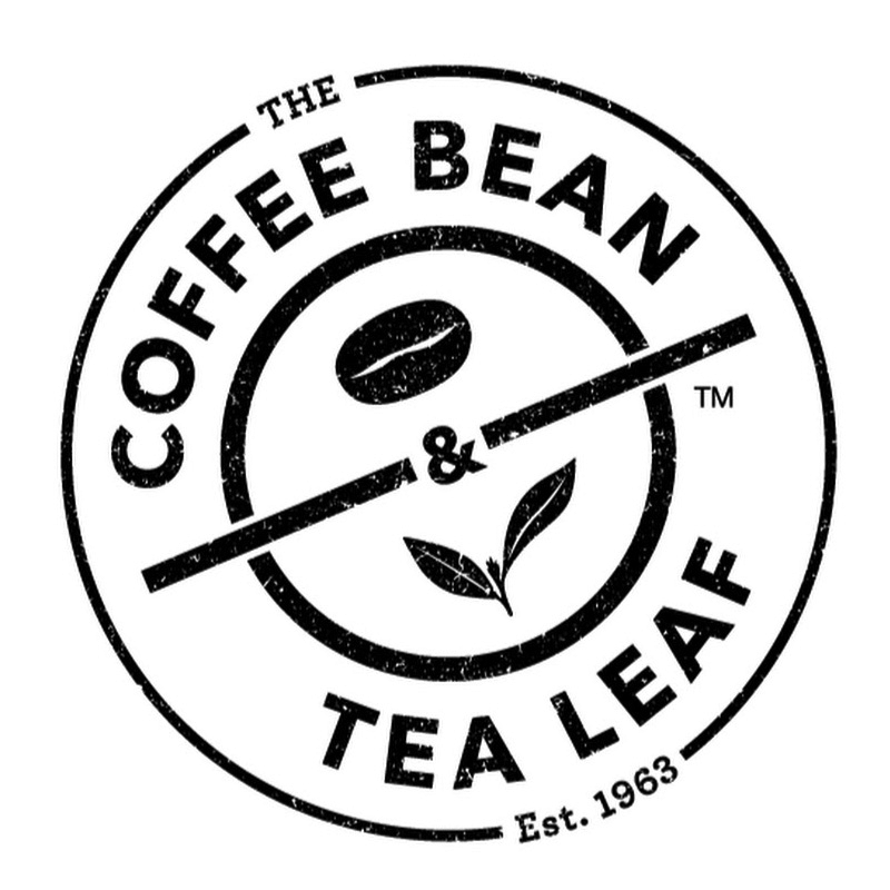 coffee_bean_and_tea_leaf_logo-grey