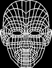 face2-op