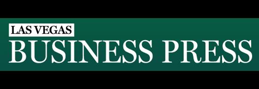 lasvegas_businesspress-op