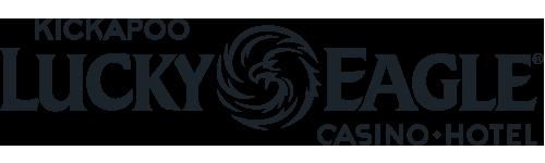 tx-lucky-eagle-logo