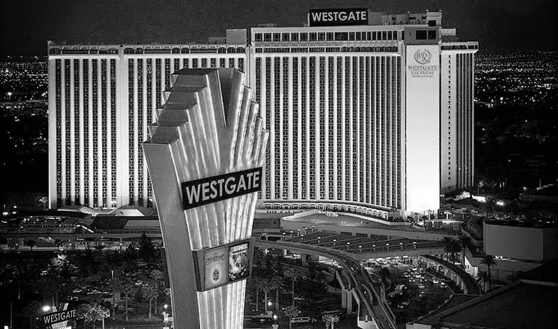 westgate-las-vegas-resort-and-casino-formerly-lvh-las-vegas-hotel-and-casino_meetings_a_Fotor